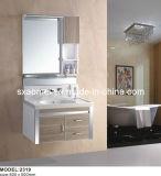 Module de salle de bains (AM-2319)