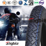 Populäres Manufacturer 2.50-19 Motorcycle Tyres in Europa