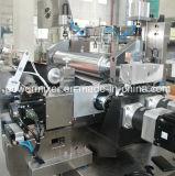 리튬 건전지 수직 유형 두 배 Coater 기계