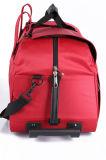 [Handtaschen] im Freiensport-Freizeithaltbarer reisender Duffle-Laufkatze-Gepäck-Handbeutel