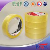 Pegamento adhesivo de acrílico piezosensible