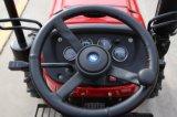 4 trattore agricolo della rotella 35HP Waw da vendere dalla Cina
