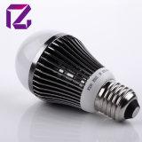 6W CE&RoHS Warm White LED Bulb (YL-BL60A-6W)