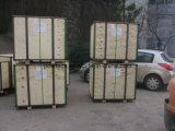 Передающая линия тип амортизаторы колебаний вспомогательного оборудования 4D оборудования Stockbridge
