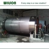 De Machine van Wahsing van de Huid van de Beer van de Zeug van de Varkens van het Varken van het varken