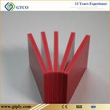(2mm/3mm/4mm) толщиная пластичная доска пены PVC листа для мебели