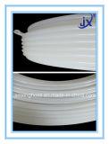 Weißes Schmieröl-beständige Schläuche der hohen Präzisions-PA11