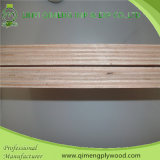 3mm 5mm 9mm 12mm 15mm 18mm Bbcc Grade Commercial Plywood From Linyi Qimeng