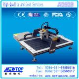 Machine de gravure A6090