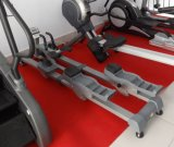 Máquina de rastejamento da aptidão comercial nova para Gyms (SK-718)