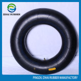 Câmaras de ar internas do pneumático do carro dos preços de fábrica para 600-12