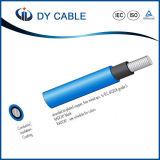 Cable solar 2.5mm2 del TUV 2pfg 1169 PV1-F picovoltio para la Sistema Solar