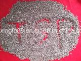 Удобрение фосфата Tsp (втройне супер фосфата) в земледелии и индустрии