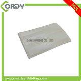prezzi da pagare stampabili di carta dei monili di frequenza ultraelevata dello straniero H3 di RFID