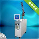 532/1064nm de Machine Fg2014 van de Verwijdering van de Tatoegering van de Laser van Nd YAG
