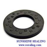 Wischer-Dichtungs-O-Ring Membrane-Faser Membrane