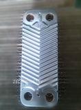 Platten-Wärmetauscher-Zelle und Cer, Wärmetauscher der Bescheinigung-ISO9001