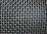 Acoplamiento de alambre decorativo del acero inoxidable del precio bajo