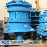 Новое Type Quarry Crusher в Китае
