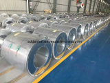 China strich Galvalume-Stahlring/dekorative farbige PPGL Stahlringe/den vorgestrichenen Stahl Galvalume vor