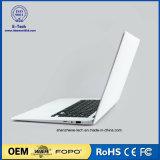 14.1 Geschäfts-Computer des Zoll-Vierradantriebwagen-Kern-Laptop-Notebook-Computer-Win10