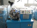 """[س] [فينّ] قوة فوق إلى 2 """" حارّ عمليّة بيع خرطوم [سرمبينغ] آلة"""