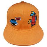 Gorra de béisbol caliente del Snapback de la venta con Niza la insignia Gjfp17187