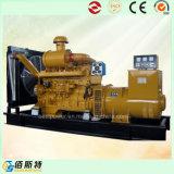 Générateur diesel de 350 kilowatts avec l'engine de la Chine