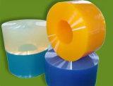 Tenda di rinforzo del nastro del PVC