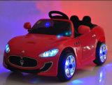 Carro elétrico psto superior das melhores vendas frescas novas dos carros das rodas