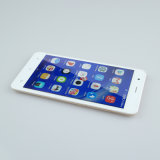 3G slimme Androïde Mobiele Telefoon 6 van de Telefoon Duim Cellphone