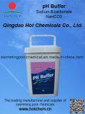 Бассеин вверх-Заплывания Гидрокарбонат-Щелочности натрия и балансер СПЫ химикат
