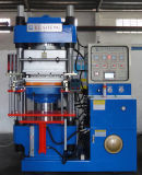 Press en caoutchouc Molding Machine pour Silicone Rubber Products (KS250V2)