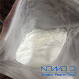 Heißer Verkauf kleines molekulares Sunitinib apfelsaures Salz (CAS Nr.: 341031-54-7)