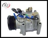 Compressore automatico per la parte superiore Victoria, Ford E Superduty, Ford E-150econoline, Fordexplorer del Ford