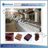 [بلك] [كنترول&فولّ] آليّة شوكولاطة صانعة