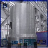 鋼材の熱い鍛造材の管の鍛造材のリングの合金鋼鉄