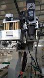 家具の作成のための木工業機械装置のPtp CNCのルーター