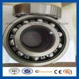 Cuscinetto a sfere profondo della scanalatura 6205 dei cuscinetti di alta precisione NTN/SKF/NSK
