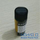 Клюконат кальция порошков сырий (CAS: 299-28-5)