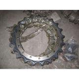 Qualitäts-Motorrad-Kettenrad/Gang/Kegelradgetriebe/Übertragungs-Welle/mechanisches Gear01