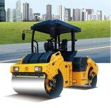 Дешевое цена Junma Compactor Jm808ha ролика дороги 8 тонн средств
