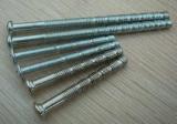 Vis en bambou principales modifiées de Thruss de bonne qualité