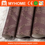 Papeles de empapelar decorativos caseros del papel pintado