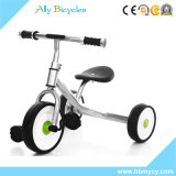 Scooter de bébé/véhicule oscillation de torsion pour le tricycle d'enfant d'enfant en bas âge/Trike léger
