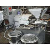 자동적인 유압기 기계 또는 나사 유압기 기계 또는 기계를 만드는 땅콩 기름