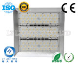 90W LED Flood Lamp für Tunnel Lighting