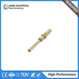 Vergoldung-Papierlösekorotron-Selbstterminal 0460-202-1631