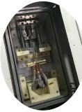 과일 저온 저장을%s Dhrf-38 열재생 벨브