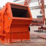 Il Ce caldo del frantumatore a urto di alta efficienza di vendita di Yuhong ha approvato